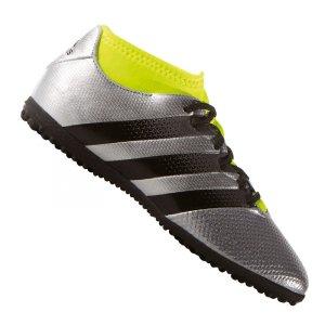 adidas-ace-16-3-primemesh-tf-j-kids-silber-schwarz-fussballschuh-shoe-schuh-turf-multinocken-kunstrasen-kinder-aq3433.jpg