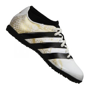 adidas-ace-16-3-primemesh-tf-j-kids-weiss-schwarz-fussballschuh-shoe-schuh-turf-multinocken-kunstrasen-kinder-aq3437.jpg