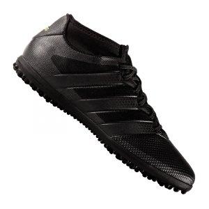 adidas-ace-16-3-primemesh-tf-schwarz-fussballschuh-shoe-schuh-turf-multinocken-kunstrasen-men-herren-aq4480.jpg