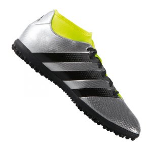 adidas-ace-16-3-primemesh-tf-silber-schwarz-fussballschuh-shoe-schuh-turf-multinocken-kunstrasen-men-herren-aq3428.jpg