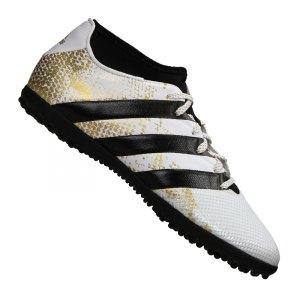 adidas-ace-16-3-primemesh-tf-weiss-schwarz-fussballschuh-shoe-schuh-turf-multinocken-kunstrasen-men-herren-aq3432.jpg