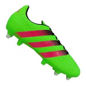 adidas-ace-16-3-sg-fussballschuh-stollenschuh-soft-ground-rasen-men-herren-gruen-pink-s75734.jpg