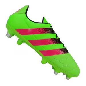 adidas-ace-16-3-sg-leder-leather-fussballschuh-stollenschuh-soft-ground-rasen-men-herren-gruen-pink-s75736.jpg