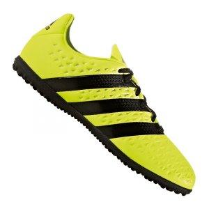 adidas-ace-16-3-tf-j-kids-gelb-schwarz-fussballschuh-shoe-schuh-turf-multinocken-kunstrasen-kinder-children-s31963.jpg