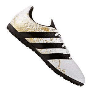 adidas-ace-16-3-tf-j-kids-weiss-schwarz-fussballschuh-shoe-schuh-turf-multinocken-kunstrasen-kinder-children-s31964.jpg