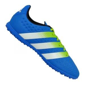 adidas-ace-16-3-tf-j-turf-fussballschuh-multinocken-kunstrasen-kids-kinder-blau-af5264.jpg