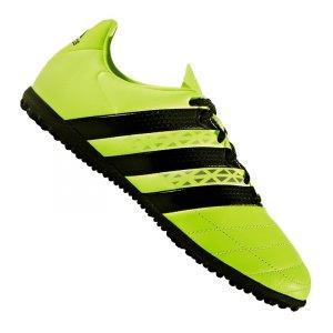 adidas-ace-16-3-tf-leder-j-turf-fussballschuh-multinocken-kunstrasen-kids-kinder-gelb-schwarz-aq2067.jpg