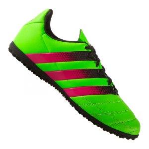 adidas-ace-16-3-tf-leder-j-turf-fussballschuh-multinocken-kunstrasen-kids-kinder-gruen-pink-aq2066.jpg