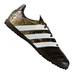 adidas-ace-16-3-tf-leder-j-turf-fussballschuh-multinocken-kunstrasen-kids-kinder-schwarz-weiss-aq2068.jpg