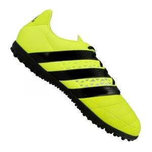 adidas-ace-16-3-tf-leder-turf-fussballschuh-multinocken-kunstrasen-men-herren-maenner-gelb-schwarz-aq2069.jpg