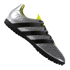 adidas-ace-16-3-tf-silber-schwarz-fussballschuh-shoe-schuh-turf-multinocken-kunstrasen-men-herren-maenner-s31959.jpg