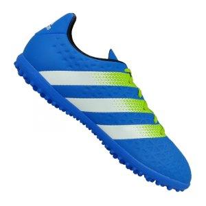 adidas-ace-16-3-tf-turf-fussballschuh-multinocken-kunstrasen-men-herren-blau-gelb-af5261.jpg