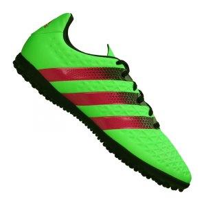 adidas-ace-16-3-tf-turf-fussballschuh-multinocken-kunstrasen-men-herren-gruen-pink-af5260.jpg
