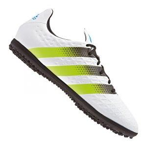 adidas-ace-16-3-tf-turf-fussballschuh-multinocken-kunstrasen-men-herren-weiss-gelb-af5261.jpg