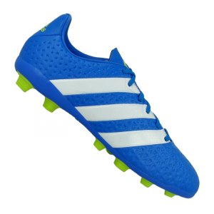 adidas-ace-16-4-fxg-fussballschuh-football-nocken-rasen-firm-ground-kids-kinder-blau-gruen-af5037.jpg