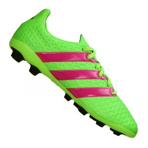 adidas-ace-16-4-fxg-fussballschuh-football-nocken-rasen-firm-ground-kids-kinder-gruen-pink-af5034.jpg