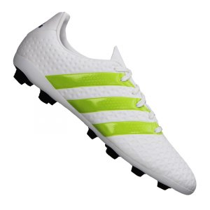 adidas-ace-16-4-fxg-fussballschuh-football-nocken-rasen-firm-ground-kids-kinder-weiss-af5035.jpg