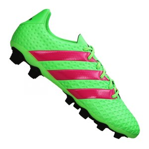 adidas-ace-16-4-fxg-fussballschuh-football-nocken-rasen-firm-ground-men-herren-gruen-pink-af4977.jpg