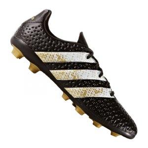 adidas-ace-16-4-fxg-j-kids-schwarz-weiss-fussballschuh-shoe-nocken-firm-ground-trockener-rasen-kinder-children-bb3894.jpg