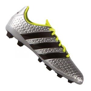 adidas-ace-16-4-fxg-j-kids-silber-schwarz-fussballschuh-shoe-nocken-firm-ground-trockener-rasen-kinder-children-s42142.jpg