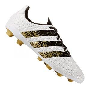 adidas-ace-16-4-fxg-j-kids-weiss-schwarz-fussballschuh-shoe-nocken-firm-ground-trockener-rasen-kinder-children-s42146.jpg