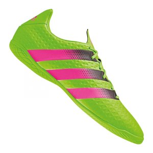 adidas-ace-16-4-in-halle-indoor-hallenschuh-inner-court-fussballschuh-men-herren-maenner-gruen-pink-af5040.jpg