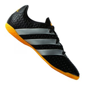 adidas-ace-16-4-in-halle-indoor-hallenschuh-inner-court-fussballschuh-men-herren-maenner-schwarz-gold-aq5069.jpg