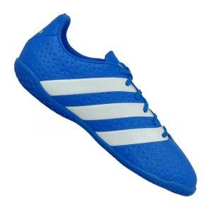 adidas-ace-16-4-in-halle-j-indoor-hallenschuh-inner-court-fussballschuh-kids-kinder-blau-gruen-af5045.jpg