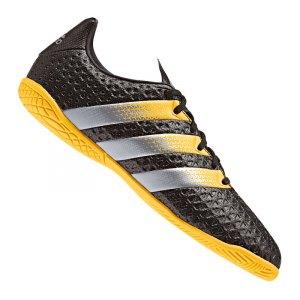 adidas-ace-16-4-in-halle-j-indoor-hallenschuh-inner-court-fussballschuh-kids-kinder-schwarz-gold-aq5073.jpg