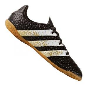 adidas-ace-16-4-in-halle-j-kids-schwarz-weiss-fussballschuh-shoe-schuh-hallenschuh-indoor-kinder-children-ba8610.jpg