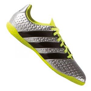 adidas-ace-16-4-in-halle-j-kids-silber-schwarz-fussballschuh-shoe-schuh-hallenschuh-indoor-kinder-children-ba8607.jpg