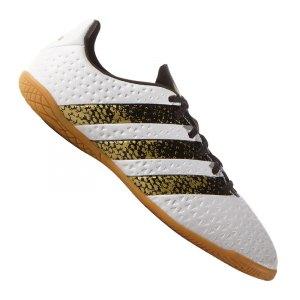 adidas-ace-16-4-in-halle-j-kids-weiss-schwarz-fussballschuh-shoe-schuh-hallenschuh-indoor-kinder-children-ba8609.jpg