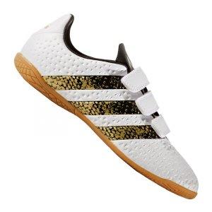 adidas-ace-16-4-in-halle-j-kids-weiss-schwarz-klettverschluss-h-u-l-fussballschuh-shoe-schuh-hallenschuh-indoor-kinder-aq6395.jpg