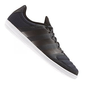 adidas-ace-16-4-st-street-fussballschuh-strassenschuh-street-untergruende-men-herren-dunkelgrau-silber-s31968.jpg