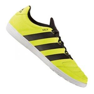 adidas-ace-16-4-st-street-fussballschuh-strassenschuh-street-untergruende-men-herren-gelb-schwarz-s31967.jpg