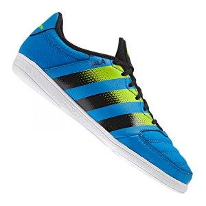 adidas-ace-16-4-st-street-j-fussballschuh-strassenschuh-street-untergruende-kids-kinder-blau-schwarz-af5168.jpg