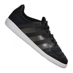 adidas-ace-16-4-st-street-j-fussballschuh-strassenschuh-street-untergruende-kids-kinder-dunkelgrau-silber-s31975.jpg