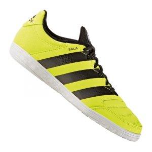 adidas-ace-16-4-st-street-j-fussballschuh-strassenschuh-street-untergruende-kids-kinder-gelb-schwarz-s31974.jpg