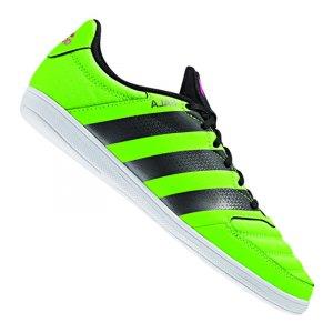 adidas-ace-16-4-st-street-j-fussballschuh-strassenschuh-street-untergruende-kids-kinder-gruen-schwarz-af5167.jpg