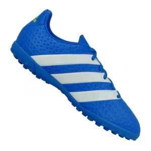 adidas-ace-16-4-tf-fussballschuh-football-nocken-rasen-firm-ground-kids-kinder-blau-gruen-af5080.jpg