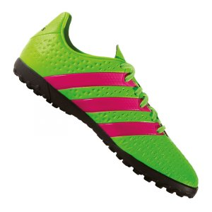 adidas-ace-16-4-tf-fussballschuh-football-nocken-rasen-firm-ground-kids-kinder-gruen-pink-af5079.jpg