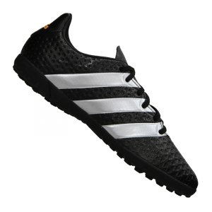 adidas-ace-16-4-tf-fussballschuh-football-nocken-rasen-firm-ground-kids-kinder-schwarz-aq5072.jpg