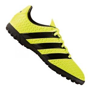 adidas-ace-16-4-tf-j-kids-gelb-schwarz-fussballschuh-shoe-schuh-turf-multinocken-kunstrasen-kinder-children-s31982.jpg