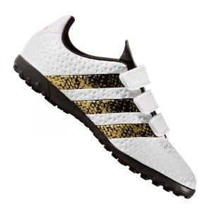 adidas-ace-16-4-tf-j-kids-h-l-weiss-gold-fussball-kunstrasen-turf-kinder-neuheit-aq6397.jpg