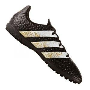 adidas-ace-16-4-tf-j-kids-schwarz-weiss-fussballschuh-shoe-schuh-turf-multinocken-kunstrasen-kinder-children-bb3895.jpg