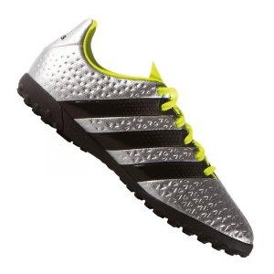 adidas-ace-16-4-tf-j-kids-silber-schwarz-fussballschuh-shoe-schuh-turf-multinocken-kunstrasen-kinder-children-s31980.jpg
