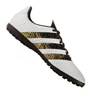 adidas-ace-16-4-tf-j-kids-weiss-schwarz-fussballschuh-shoe-schuh-turf-multinocken-kunstrasen-kinder-children-s31983.jpg
