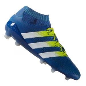 adidas-ace-16-plus-primeknit-fg-nocken-primecut-socken-techfit-revolution-neuheit-rasen-blau-gruen-aq5152.jpg