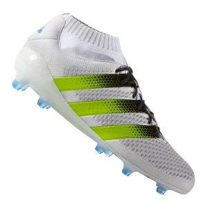 adidas-ace-16-plus-primeknit-fg-nocken-primecut-socken-techfit-revolution-neuheit-rasen-weiss-gruen-aq2663.jpg