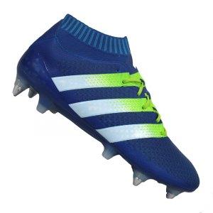 adidas-ace-16-plus-primeknit-sg-stollen-primecut-socken-techfit-revolution-neuheit-rasen-blau-gruen-aq2547.jpg
